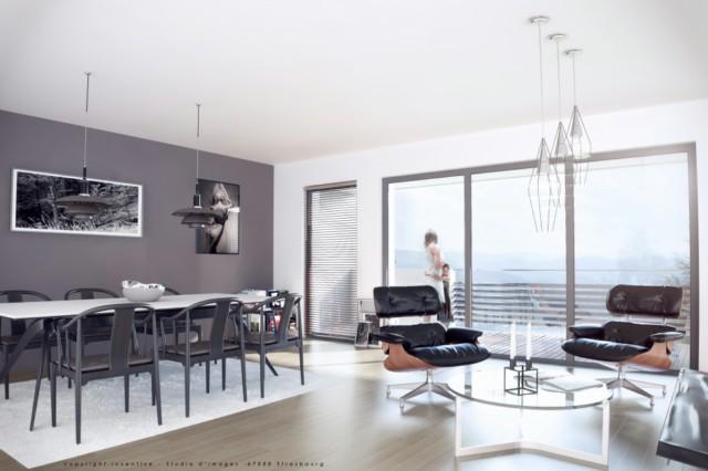 Les actualit s de l 39 agence immobili re g rardmer immobilier - Porter plainte contre agence immobiliere ...