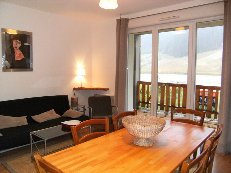 Agence immobili re g rardmer annonce appartements n 2007 for Agence immobiliere gerardmer