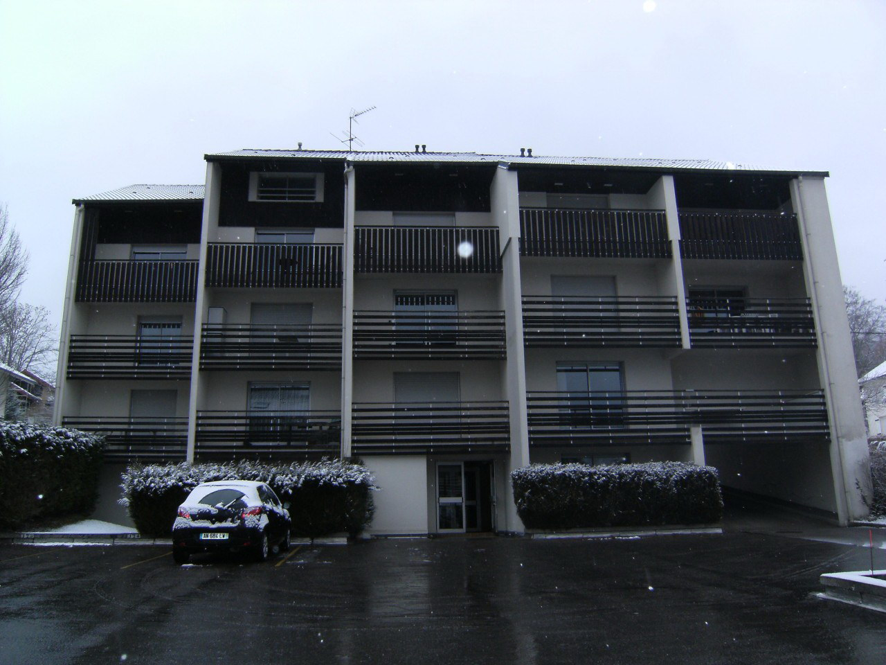 Agence immobili re g rardmer annonce appartements n 2037 for Agence immobiliere gerardmer
