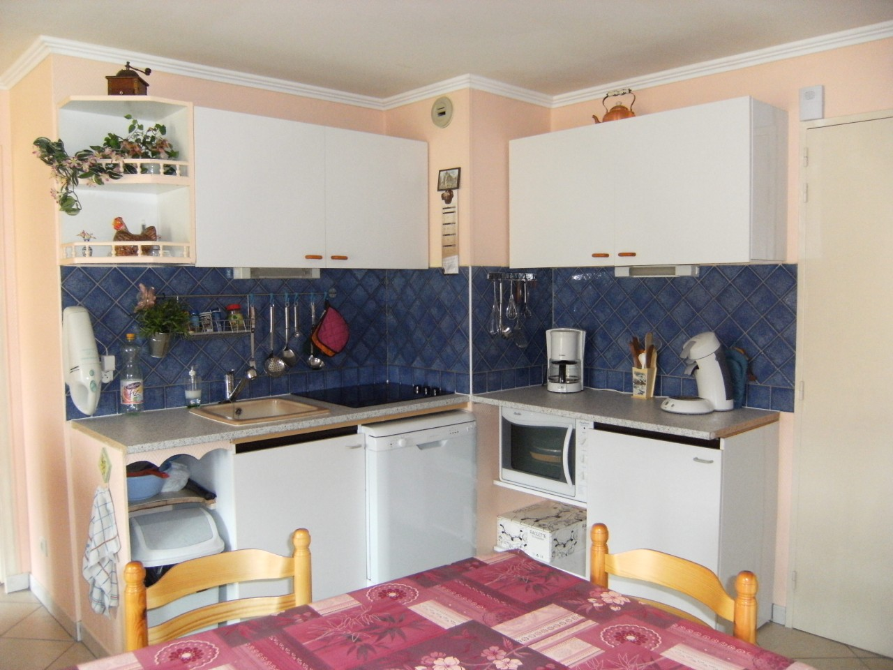 Agence immobili re g rardmer annonce appartements n 2062 for Agence immobiliere gerardmer