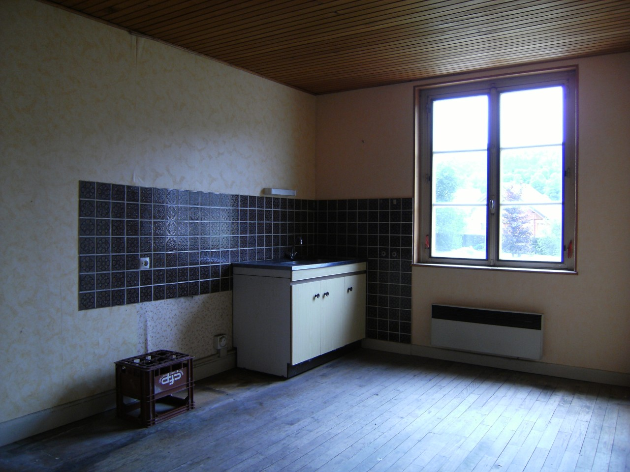 Agence immobili re g rardmer annonce appartements n 2072 for Agence immobiliere xonrupt longemer