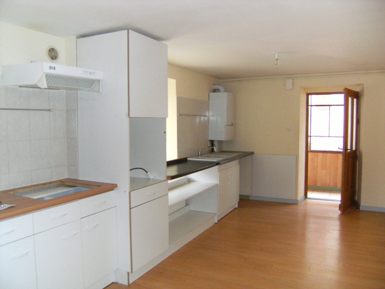 Agence immobili re g rardmer annonce appartements n 2160 for Agence immobiliere gerardmer