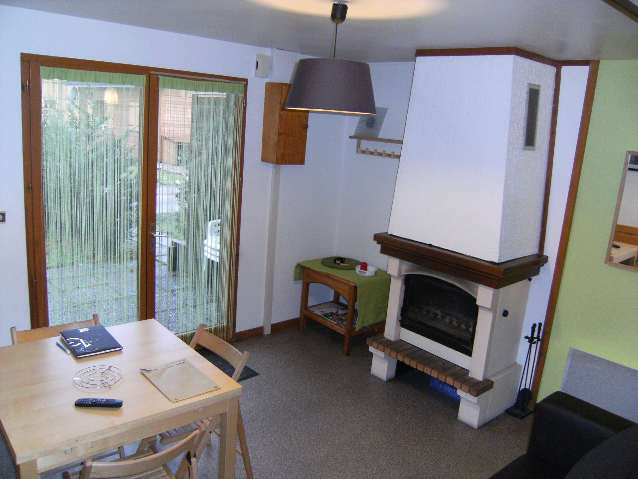 Agence immobili re g rardmer annonce appartements n 2257 for Agence immobiliere gerardmer