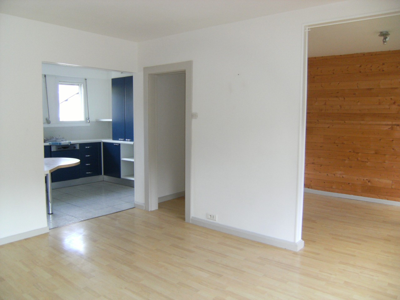 Agence immobili re g rardmer annonce appartements n 2283 for Agence immobiliere gerardmer