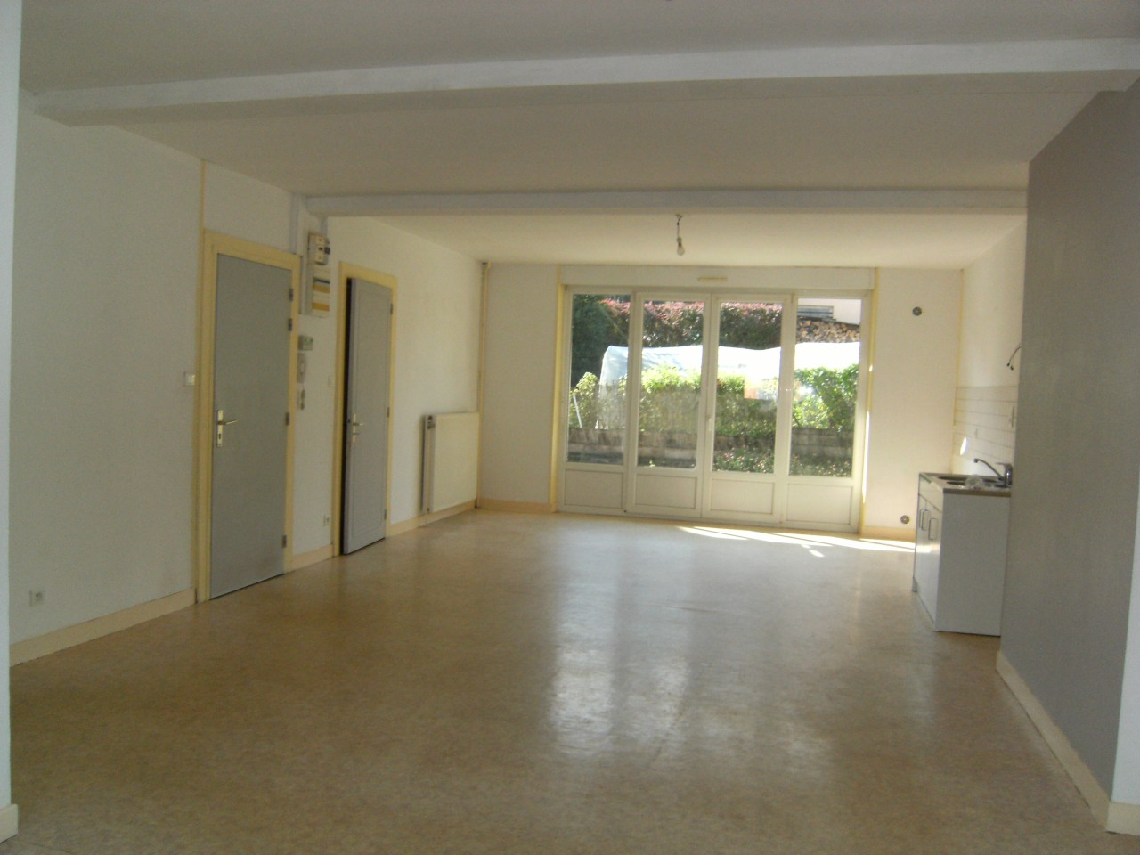 Agence immobili re g rardmer annonce appartements n 2296 for Agence immobiliere gerardmer