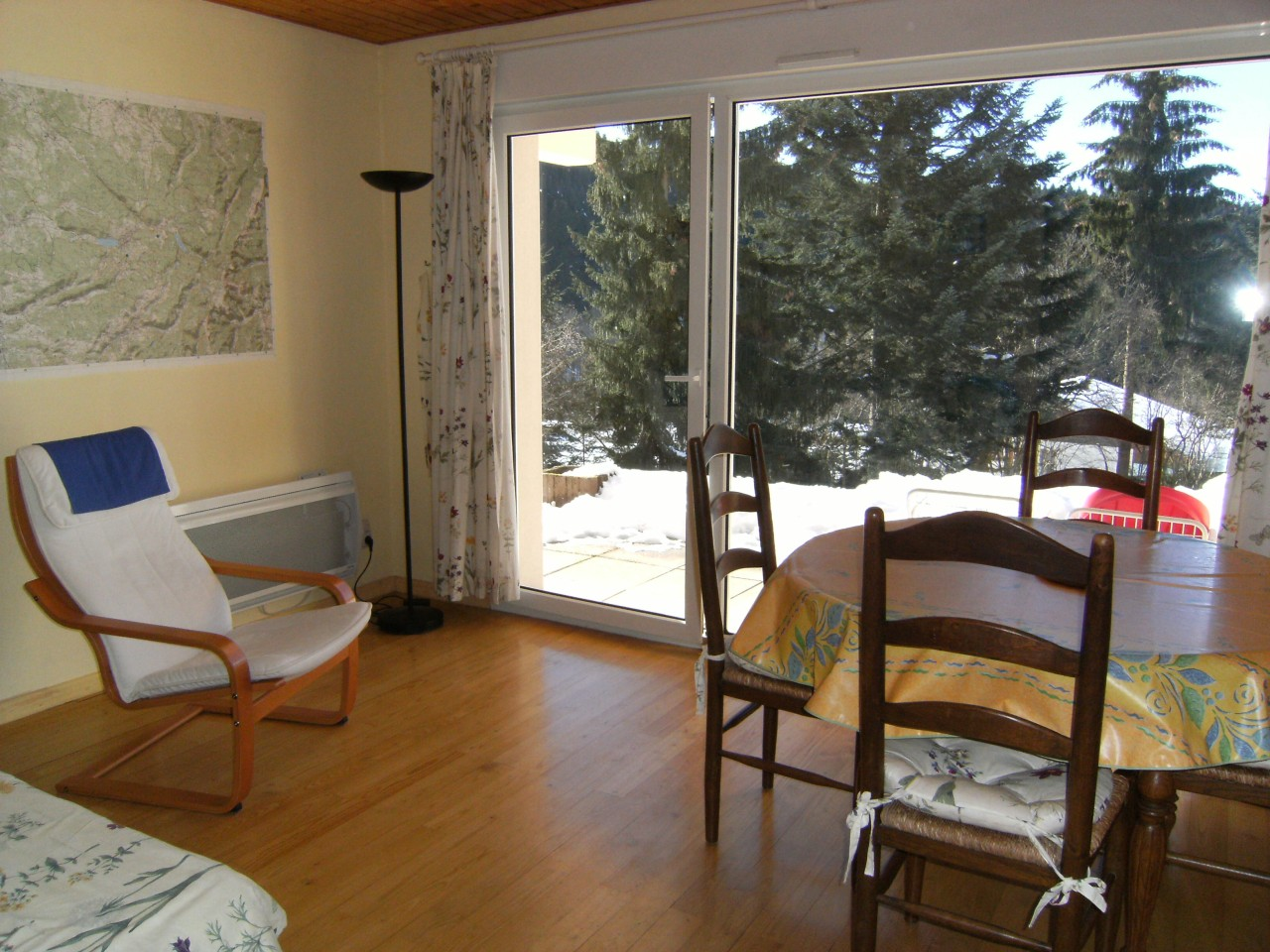 Agence immobili re g rardmer annonce appartements n 2325 for Agence immobiliere gerardmer