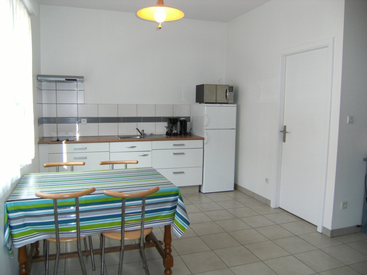 Agence immobili re g rardmer annonce appartements n 2327 for Agence immobiliere gerardmer