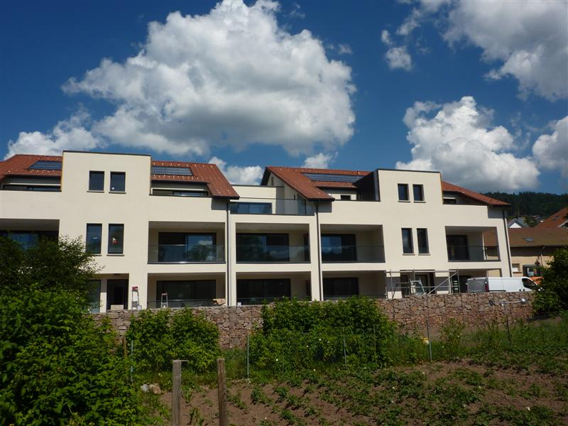 Agence immobili re g rardmer annonce appartements n 232901 for Agence immobiliere gerardmer