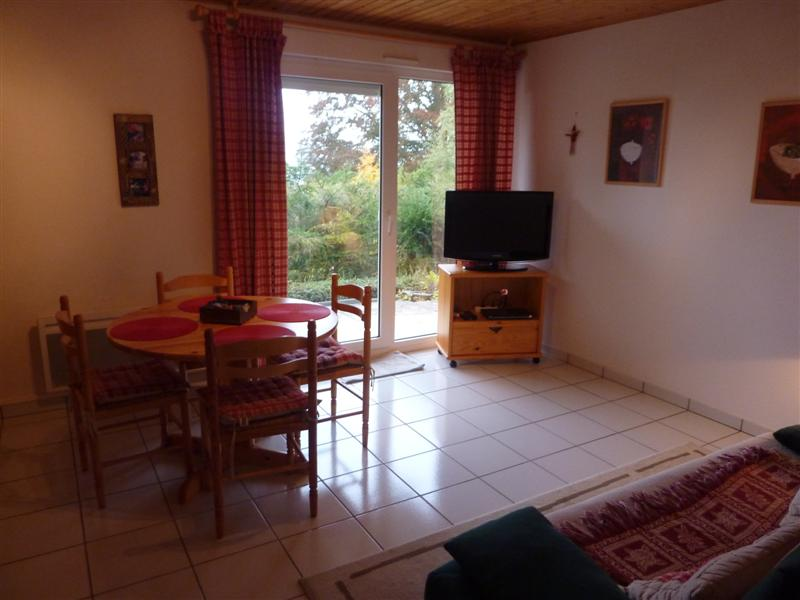 Agence immobili re g rardmer annonce appartements n 2346 for Agence immobiliere gerardmer