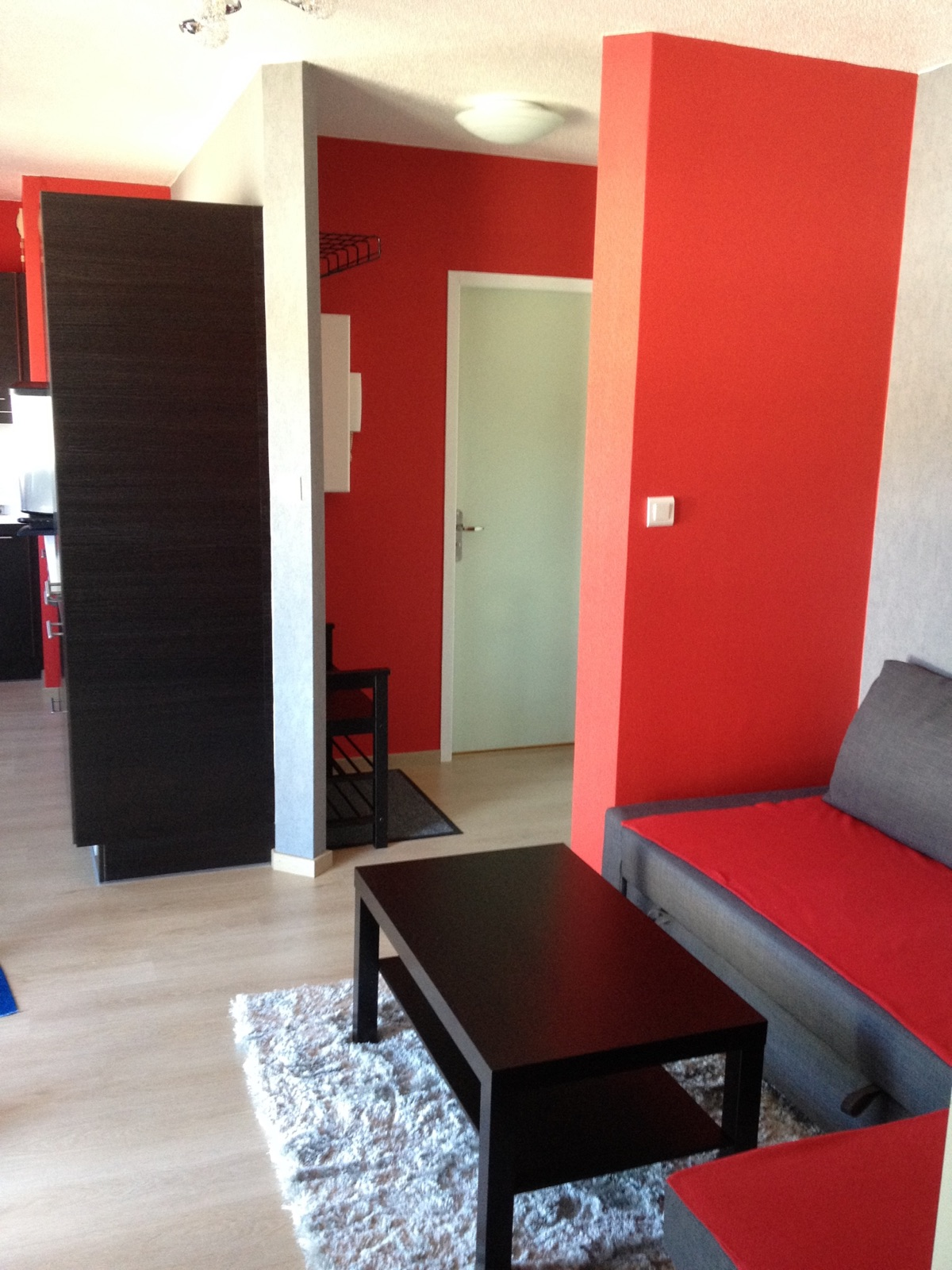 Agence immobili re g rardmer annonce appartements n 2357 for Agence immobiliere gerardmer