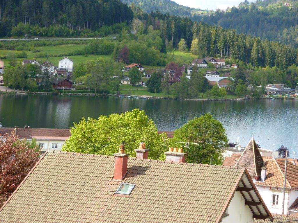 Agence immobili re g rardmer annonce appartements n 2373 for Agence immobiliere gerardmer