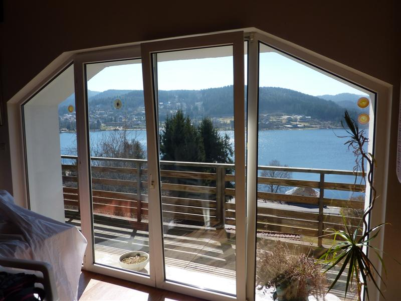 Agence immobili re g rardmer annonce appartements n 2386 for Agence immobiliere gerardmer
