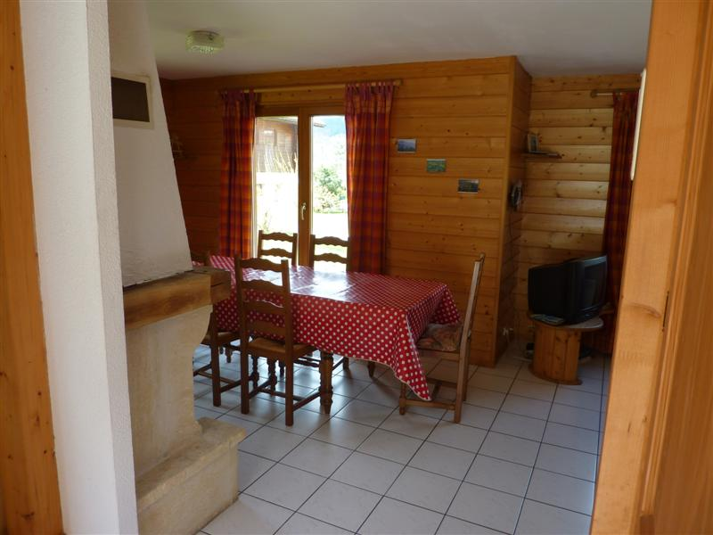 Agence immobili re g rardmer annonce chalets n 2359 for Agence immobiliere gerardmer