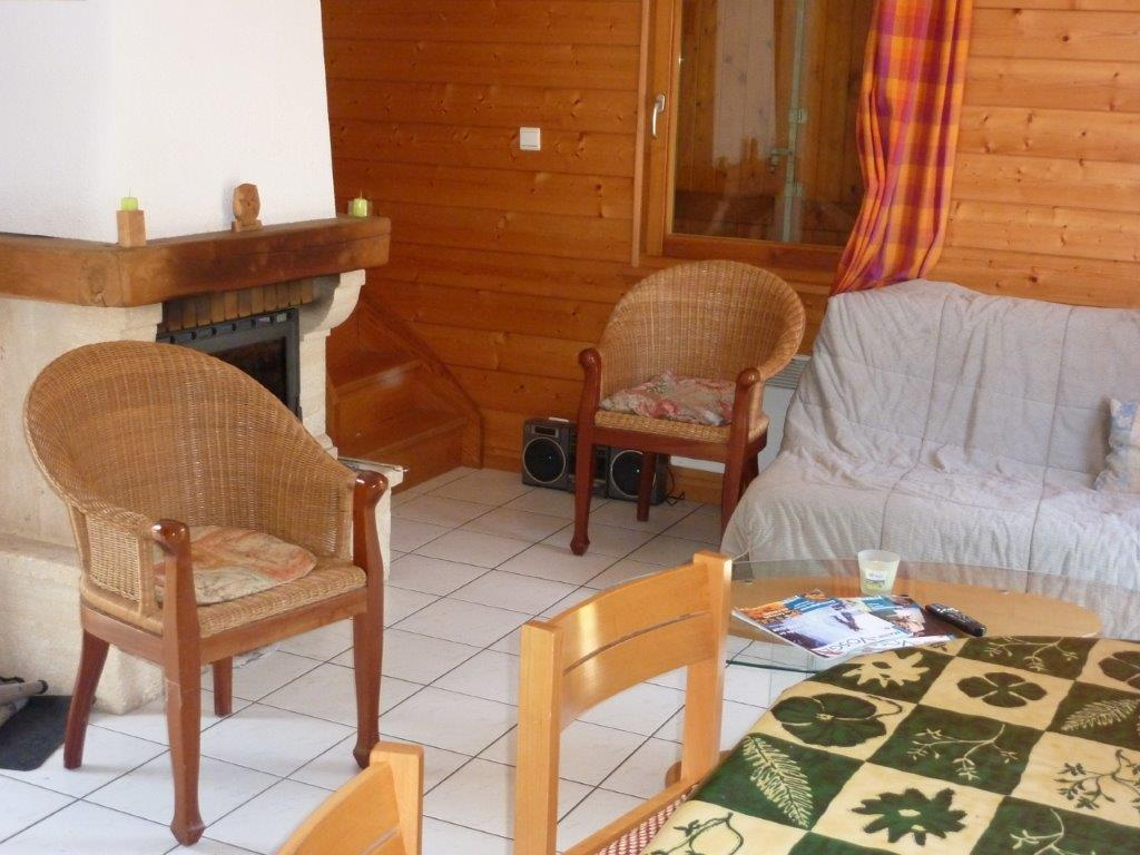 Agence immobili re g rardmer annonce chalets n 23591 for Agence immobiliere gerardmer