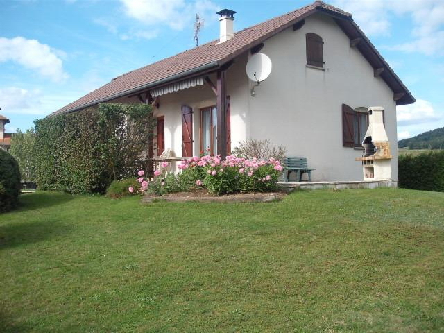 Agence immobili re g rardmer annonce maisons n 2305 for Agence immobiliere xonrupt longemer