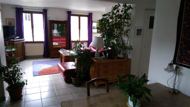 Agence immobili re g rardmer annonce appartements n 2351 for Agence immobiliere gerardmer