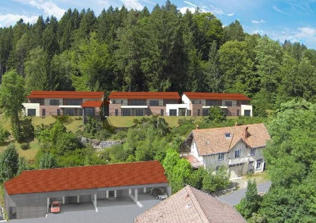av-residence-lac-et-montagne-23082017.jpg